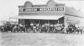 Johnson_Mercantile