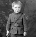child_ww1_uniform_intropic