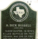 dick_bussell_historical_marker_intropic