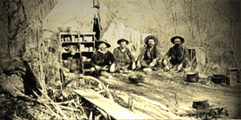 springer_ranch_1886