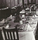 Harvey Diningroom
